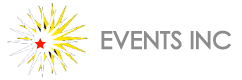 Events Inc